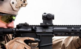 How To Shoot With Red Dot Sight – Ultimate Pro Shooter Guide