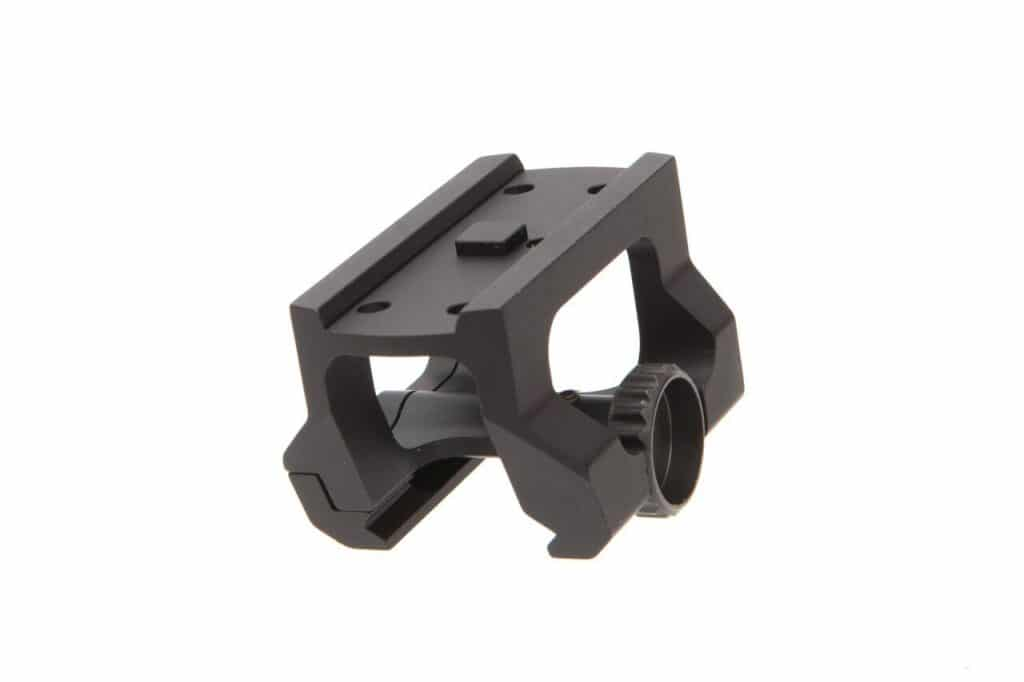 Scalarworks Low Drag Aimpoint Micro Mount