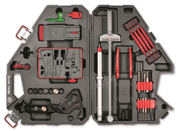 AR15 tool set kit