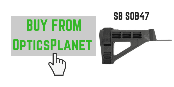 Buy SB SOB47 from OpticsPlanet