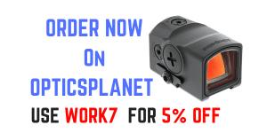 Buy Aimpoint ACRO P1