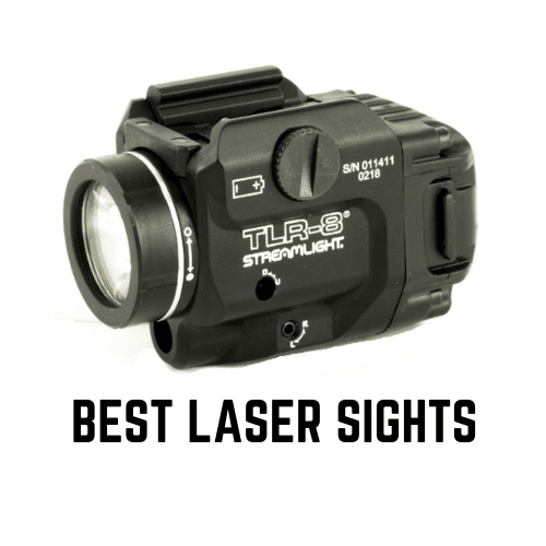 Best Laser Sights