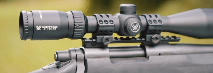 30mm-scope-rings-remington-700