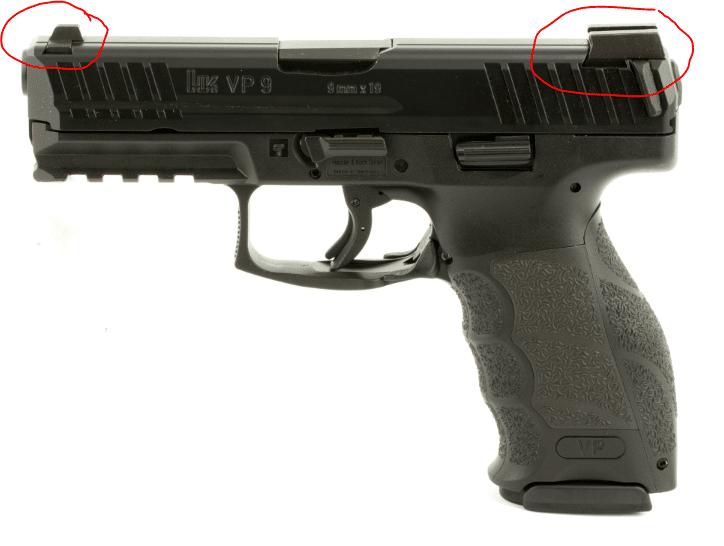 VP9 LE Model