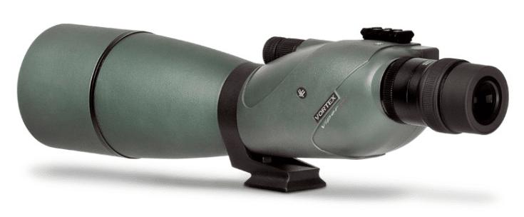 Vortex Viper HD 15-45X65