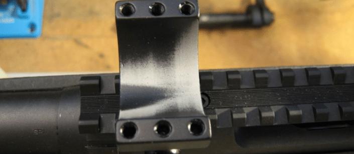 scope-ring-lapping-sandpaper