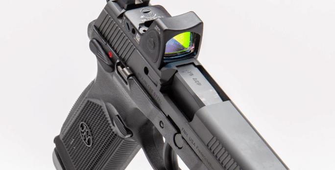RMR-on-black-FNX-45-tactical