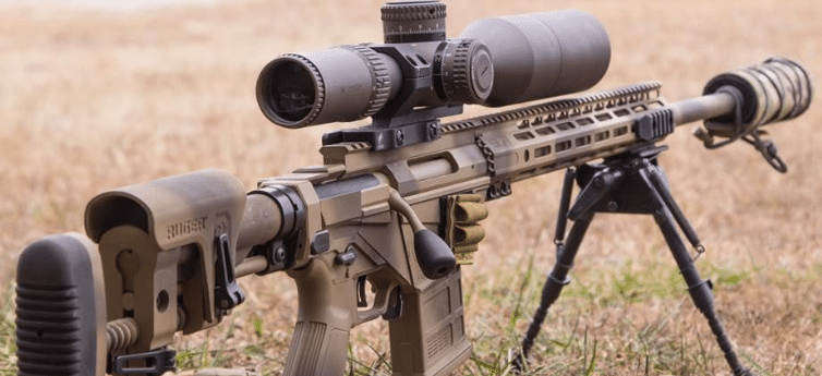 Ruger-Precision-Rifle-Vortex-RAZOR-HD-GEN-2-Precision-Scope