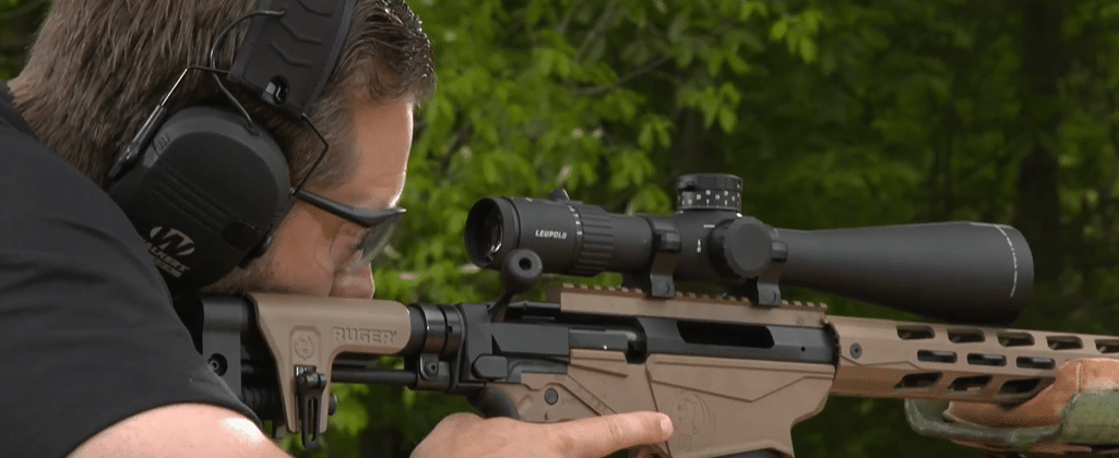 Ruger-Precision-Rifle-with-Leupold-mark5-HD