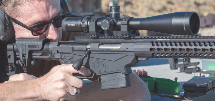 Ruger-Precision-Rifle-with-Vortex-Viper-PST