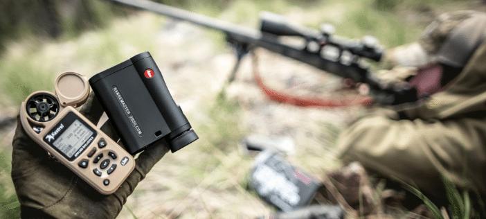 lecia laser rangefinder rangemaster 2400r