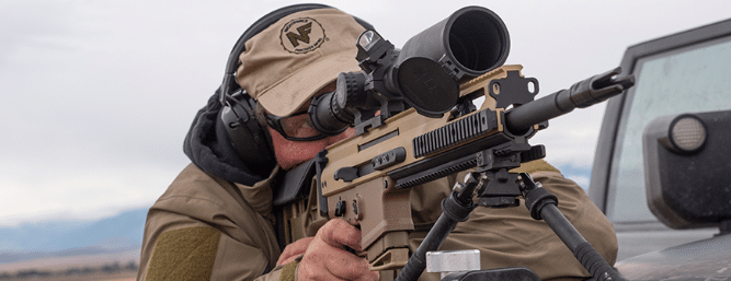SCAR-20s-with-Leupold-long-range-scope