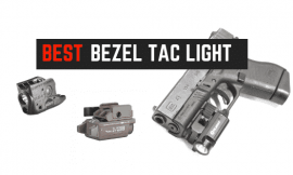 Best Weapon Light For Glock 43x