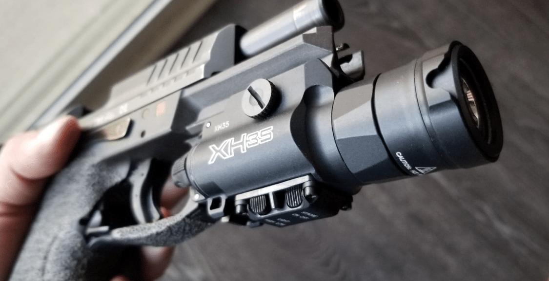 HKVP9-with-Surefire-XH35