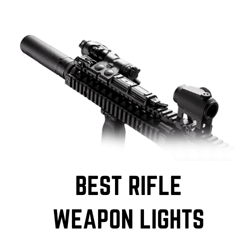 best-rifle-weapon-lights
