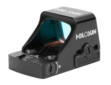 holosun-507k