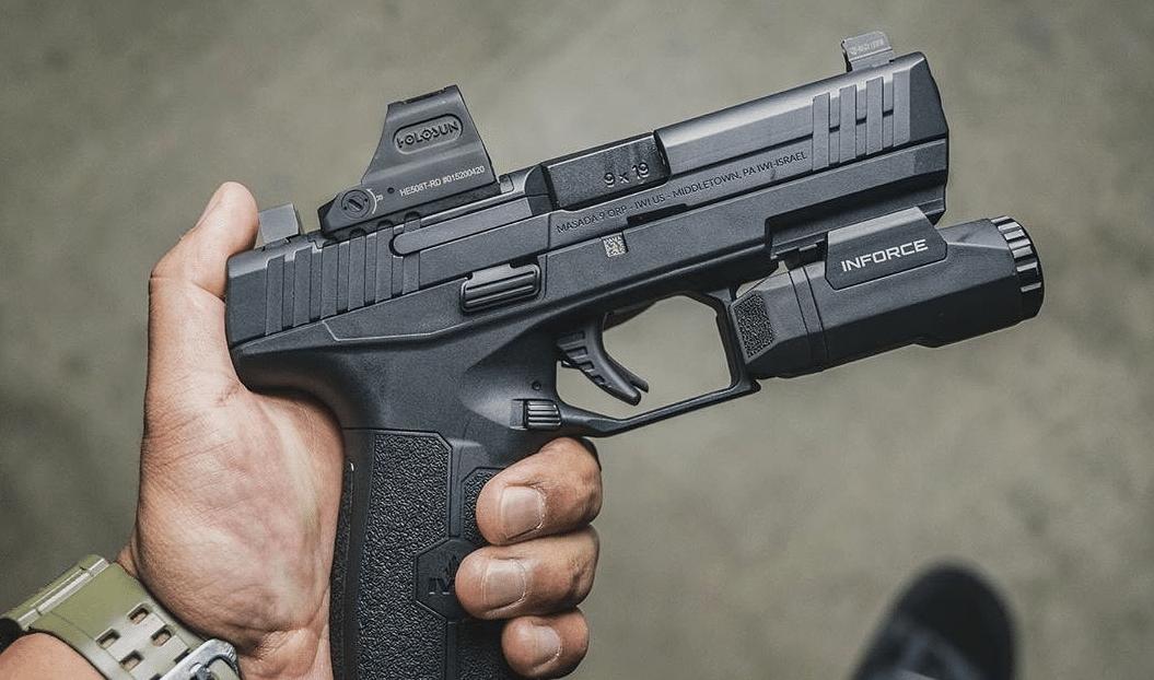 holosun-508t-on-iwi-pistol