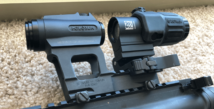 holosun-515-with-eotech-g33-1