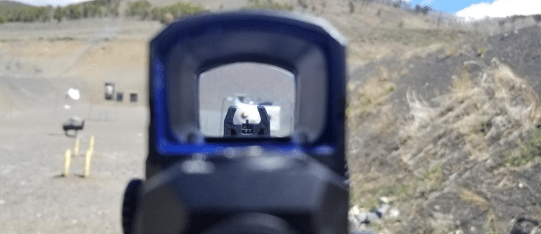 Leupold-LCO-field-of-view-on-kriss-vector-1