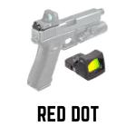 Glock red dot