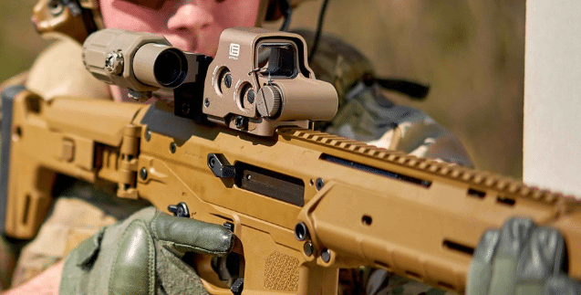 EOTECH-with-G33-3x-magnifier