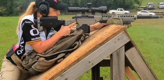 long-range-shooter-awkward-positions