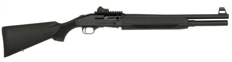 mossberg 930 spx tactical