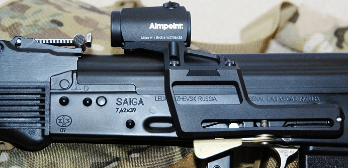 Aimpoint-on-ak-side-mount-rs-regulate