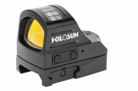 Holosun 507C