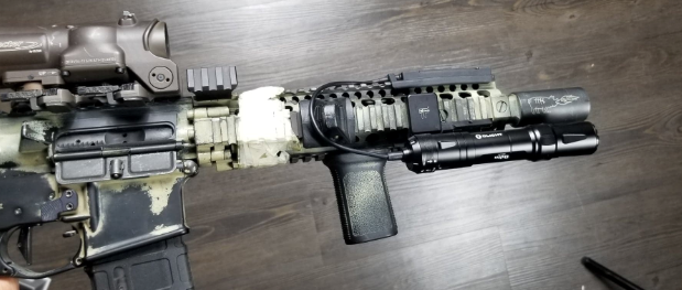 MK18-with-olight-odin-tactical-light