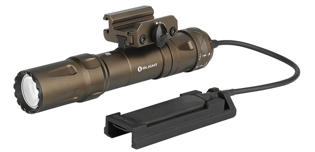 OLIGHT-ODIN-TACTICAL-WEAPON-LIGHT