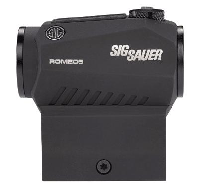 Sig-Sauer-Romeo-5
