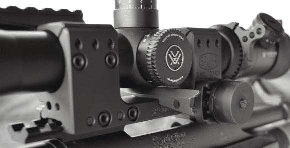sphur-20-moa-ISMS-scope-mount