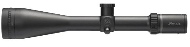 Burris MTAC 6.5-20x50mm