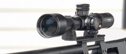 athlon helos btr 6-24x50 scope