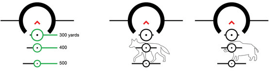 acss-predator-reticle