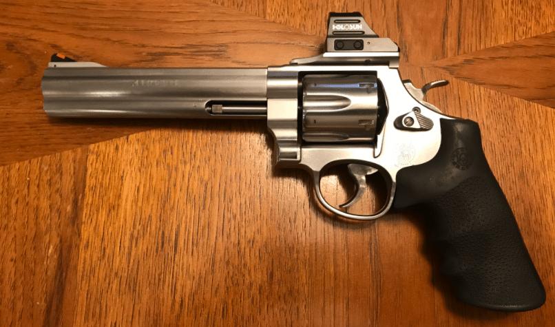 629-revolver-with-holosun