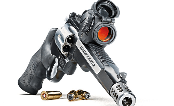 SW-44-magnum-hunter-with-aimpoint-micro