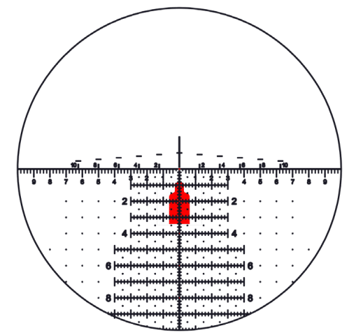 h59-reticle-elevation-hold