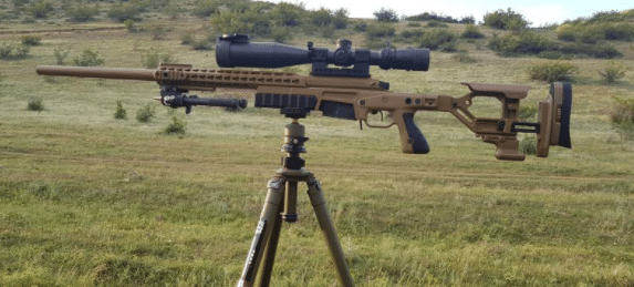 vortex razor amg 6-24x50 ffp scope