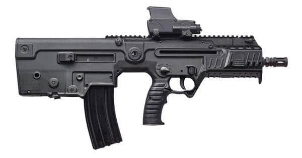 X95-micro