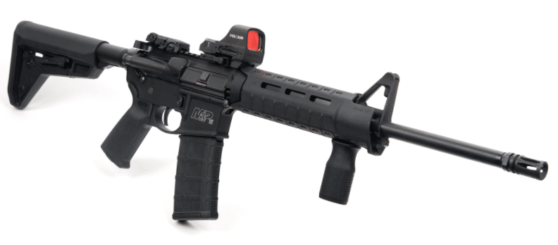 holosun-510c-on-smith-wesson-mp15-sport-2