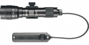 Streamlight protac hl x dual fuel