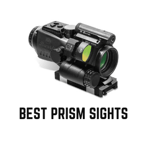BEST PRISM SIGHTS