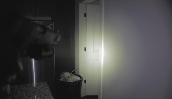 indoor xh30 light beam