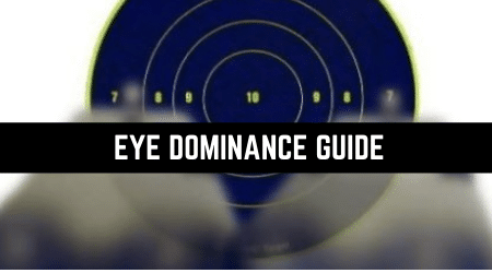 Read more about the article Determine Your Eye Dominance + [Fix For Cross Eye]