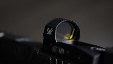 vortex venom lens hood