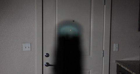 vortex venom pov indoor