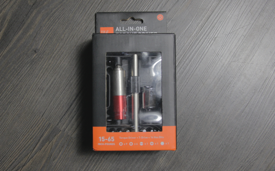 all in one fix it sticks package