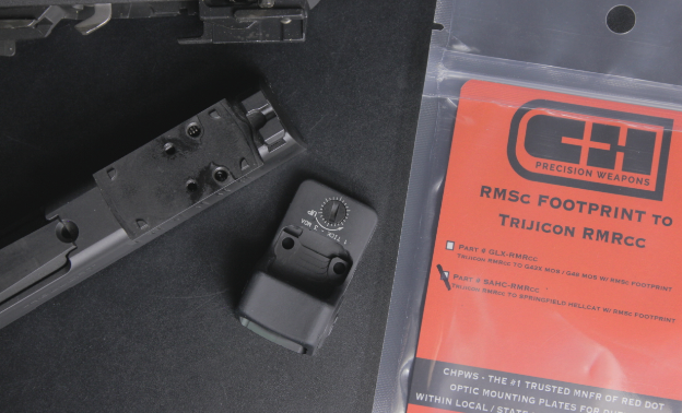 chwps rmrcc hellcat adapter